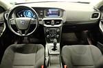 Volvo V40 D2 Kinetic 115hk