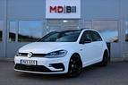 "VW Golf R 4M DSG (310hk) Pluspaket Panorama 19"" Momsbil"