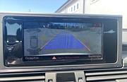 allroad 3.0 V6 218hk Panorama Drag D-värmare