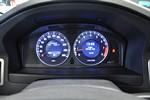 Volvo V70 2,5FT 200hk