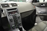 Volvo V50 D5 180hk Aut
