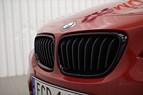 BMW M235i xDrive TAKLUCKA SPORT AUT SKINN Euro 6 326hk