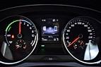 VW Passat GTE 1.4 218HK P-VÄRM DYNAUDIO DRAG MOMS