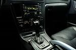 Volvo XC70 2,5T 210hk AWD Aut /Kamrem bytt