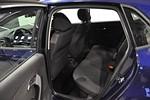 VW Polo 1,4 85hk Aut