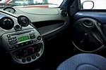 Ford KA 1,3 69hk /AC
