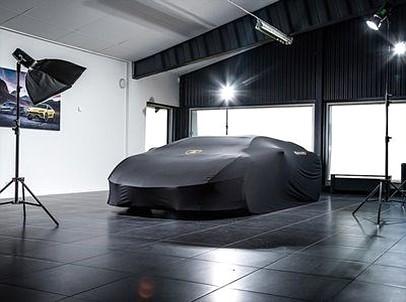 Mercedes-Benz SLK 200 K Roadster