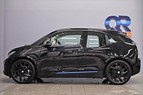 BMW i3s 120 Ah Comfort Advanced / Panorama / H&KJ / 183hk