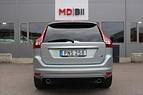 "Volvo XC60 D4 AWD R-Design 20"" Klimat"