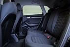 Audi A3 Sportback 1.6 TDI 105hk