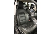 Volvo XC70 D4 Aut Momentum Drag Värmare