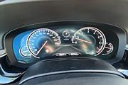 BMW 530 I XDRIVE