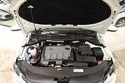 Volkswagen Passat 2.0 TDI 177hk BlueMotion  DSG Sport