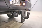 Ford F150 SuperCrew 3.5 V6 Ecoboost 4x4 Automat 381hk