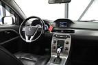 Volvo XC70 II D4 AWD (163hk)