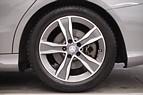 Mercedes C 250 T 4MATIC AMG/ D-Värme/ Läder 204hk