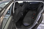 Peugeot 308 1,6 125hk /Nav/Panoramatak