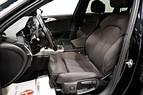 Audi A6 Avant 3.0 TDI Quattro Sportpaket / RS fälg 204hk