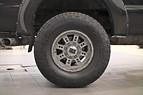 Ford F-250 SuperCab 6.7 V8 PowerStroke/ Leasbar / D-värme