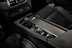 Volvo XC90 T8 AWD PANORAMA R DESIGN H/K Euro 6 7-sits 392hk