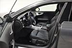 Audi A7 3,0 TDI Q