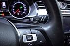 VW Passat GTE 1.4 218HK B-VÄRM NAVI DRAG MOMS KAMERA