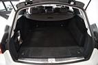 Mercedes-Benz E 200 T d Avantgarde / GPS / Drag / SE SPEC 150hk