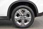 Suzuki Vitara 1.6 VVT i-AWD Automat GL Plus / Eu6 / Låga mil
