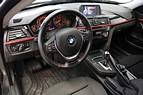 BMW 420 D XDRIVE