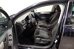 VW Golf 1,8 160hk GT Aut