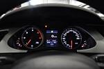 Audi A4 TDI 143hk X-Edition