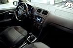 VW Polo 1.2 TSI 90hk /Pluspaket/Dragk