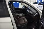 BMW X5 xDrive 40e 313hk Aut