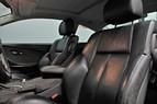 BMW 645i Ci Coupé / Panorama / Automat 333hk