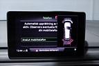 Audi A4 2.0 TDI S Tronic Business Edition Eu6 150hk