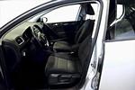 VW Golf 1.6 TDI 105hk /Masters