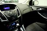 Ford Focus 2,0 115hk Aut
