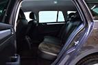 Skoda Superb 2.0TDI 4WD 170HK 1-ÄGARE ALCANTARA DRAG