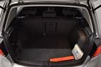 Volkswagen Golf 5dr 1.6 TDI Style / Nyservad / S+V 105hk