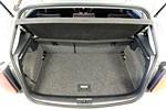 VW Polo 1.2 TSI 90hk /1års garanti