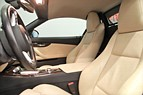 BMW Z4 sDrive 35i Roadster (306hk)
