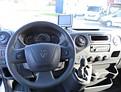 Nuyts Renault Luca Carlo
