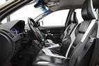 Volvo XC90 D5 AWD R-Design 7-sits 200hk