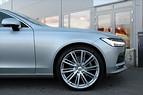 """Volvo V90 D4 Panorama 21"""" VoC 0kr kontant möjligt"""