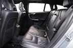 Volvo V60 D5 AWD R-Design VoC AUT, P-VÄRME 215hk