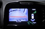 Renault Clio Sport Tourer 1.2 TCe GT Line Bose S+V Hjul 118hk