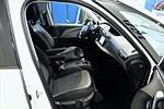 Citroen C4 Grand Picasso 1,6 7-sits / 1års garanti