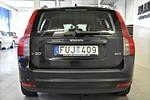 Volvo V50 2,0D 136hk