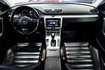 VW Passat Alltrack TDI 177hk Aut 4M /P-värmare