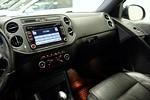 VW TIGUAN TDI 177hk Aut 4M